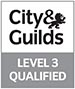 city and guilds dog grooming courses