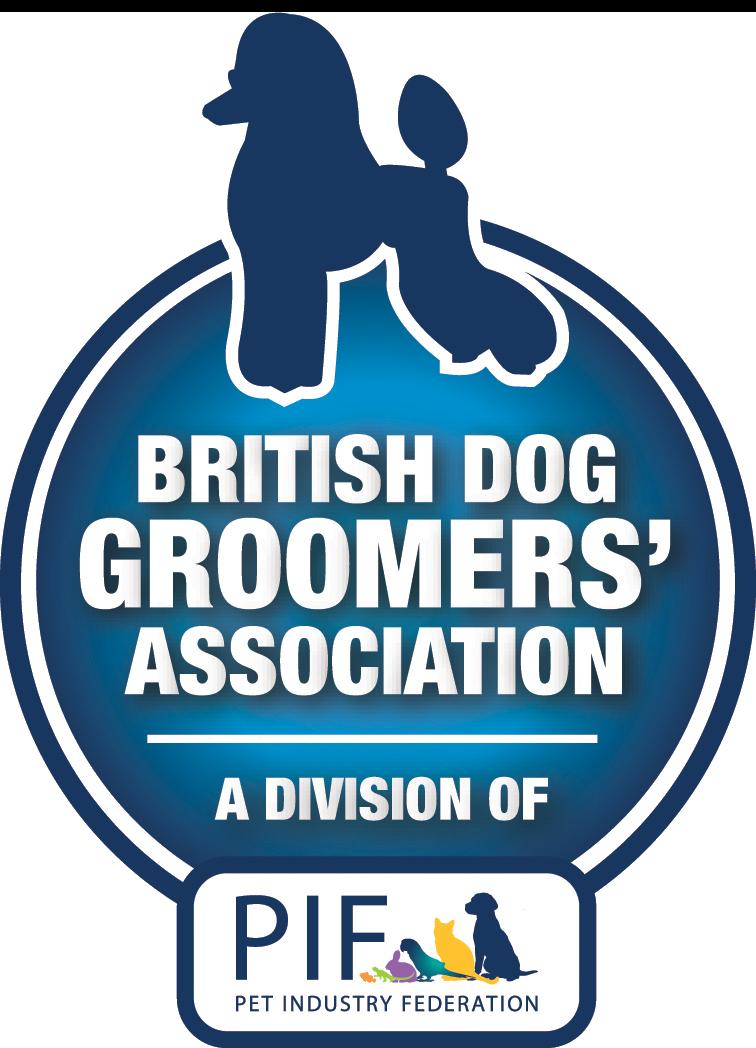 Dog grooming studio courses infodoggroomingstudiocourses xflitez Image collections